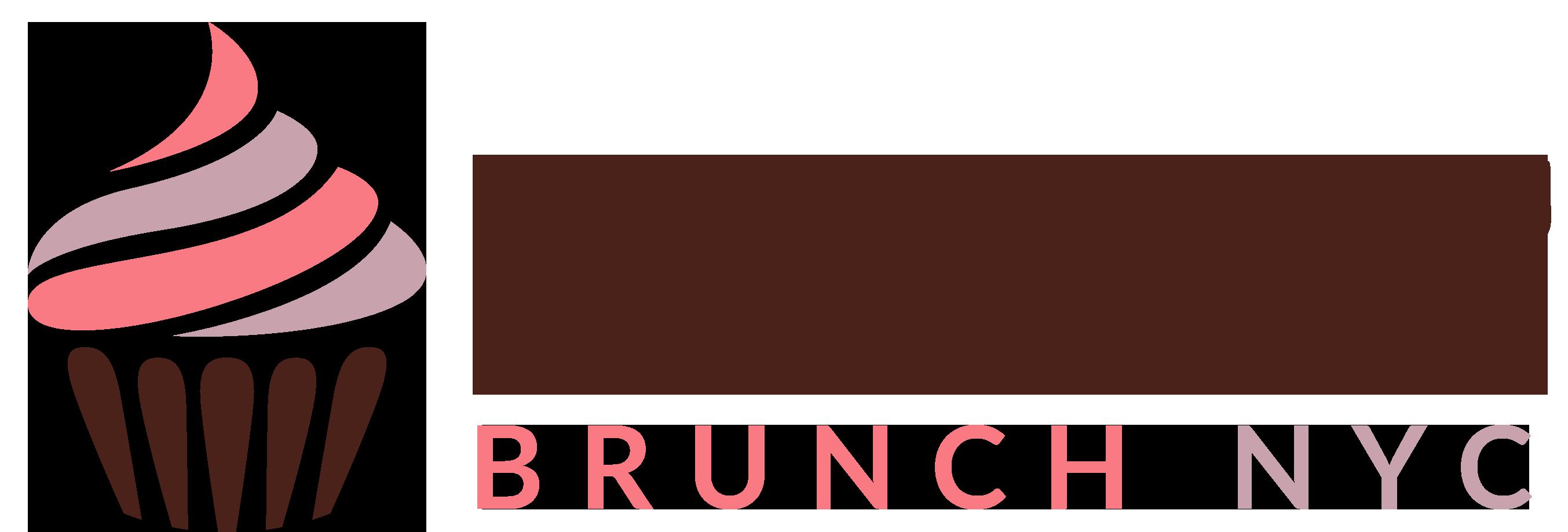 Boozy Brunch NYC